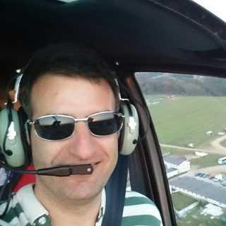 BalintAcsay avatar