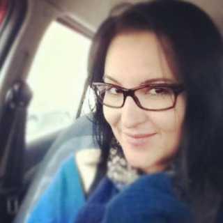 AnnaYudina_b0e0c avatar
