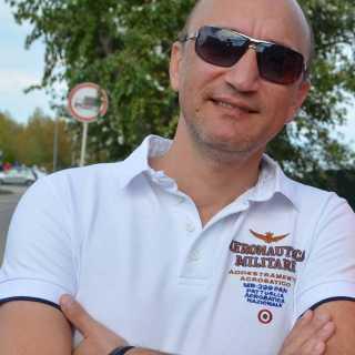 GeorgiyMavromatis avatar