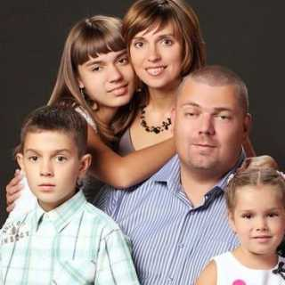 DmitryChovgan avatar