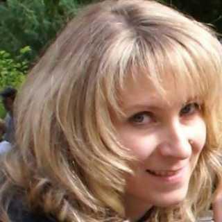 AnnaKolokolova avatar