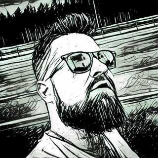 IvanBrv avatar