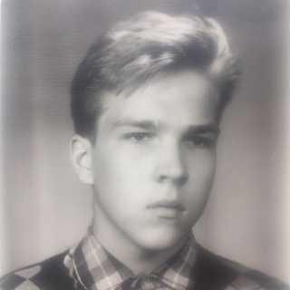 DanielsNeibergs avatar
