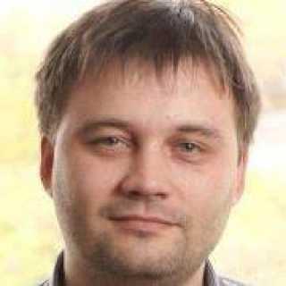 AnthonyBogdanov avatar