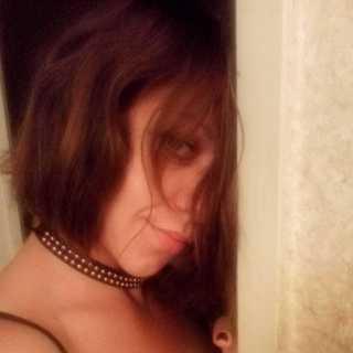 LyubaAstakhova avatar