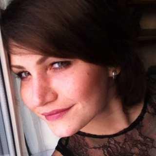NadyaMaravilla avatar