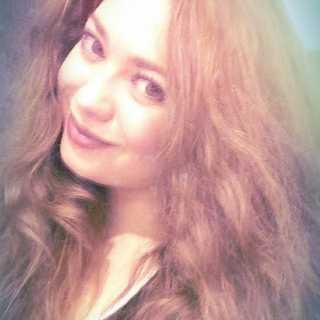 YuliaTern avatar