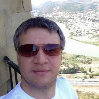 OlegMitasov avatar