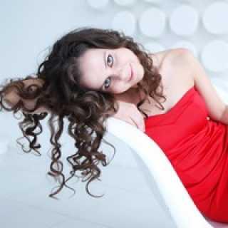 kristina_gugnyaeva avatar