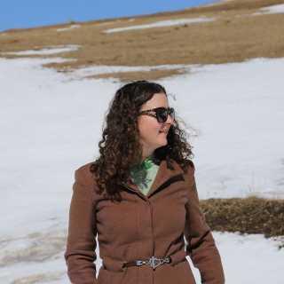 TatianaYakovleva_63062 avatar