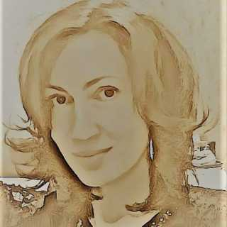 OlgaKurako avatar