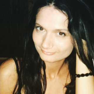 RoksanaRedvanovskaya avatar