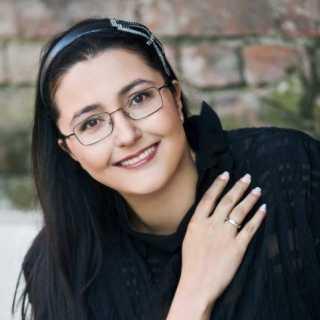 AnnaAkhumyan avatar