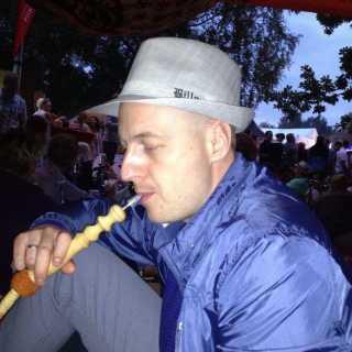 AntonPani avatar
