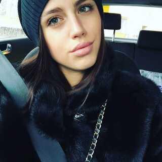 AnastasiyaGankevich avatar