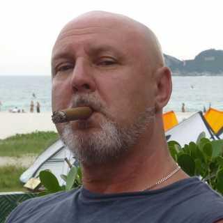 SergeyVelikanov avatar