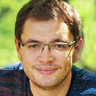 YahaGr avatar