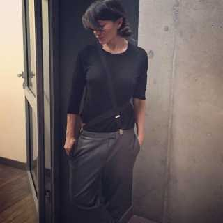 SonyaSuhariyan avatar