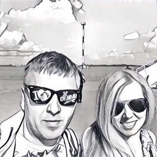 AleksandrBoss avatar