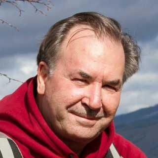 AlekseyPohabov avatar