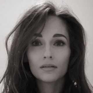 KatyaStel avatar