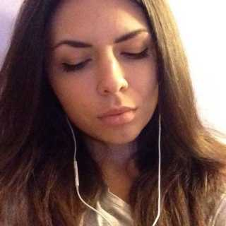 KaterinaKostereva avatar