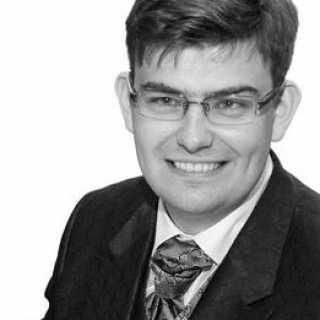PavelKozhurin avatar