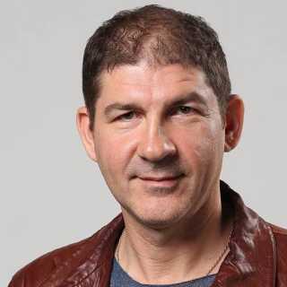 DmitriyBuevich avatar