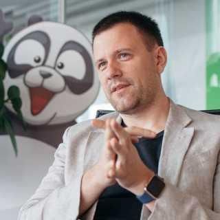 YuriGurski avatar