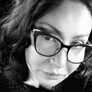 EhlmiraSultanova avatar