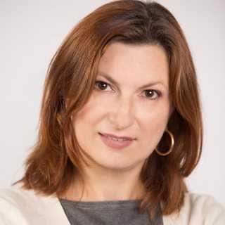 SnegovskayaEva avatar