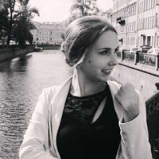 tatiana_fedorischeva avatar