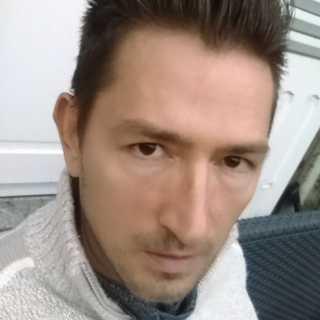 DimitriSinyavsky avatar