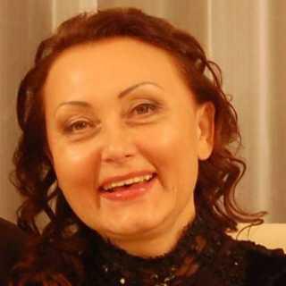 OlgaFomina_b8062 avatar