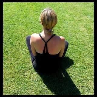 MarinaGiroldini avatar
