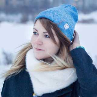 AlyonaReingard avatar