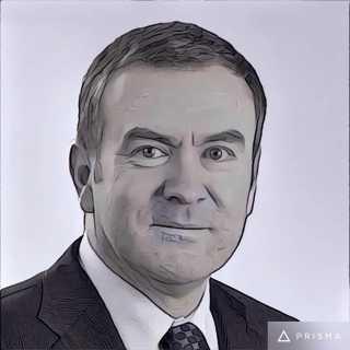 TimurGilyazov avatar