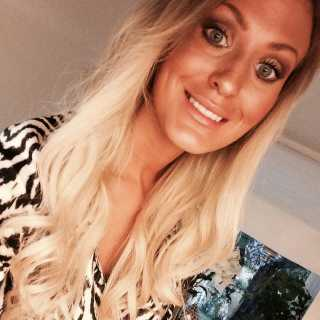 EmelieLundgren avatar