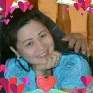 HanaH avatar