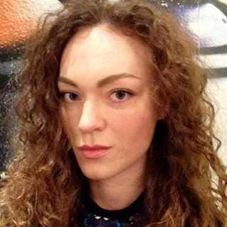 NataliaPolteva avatar