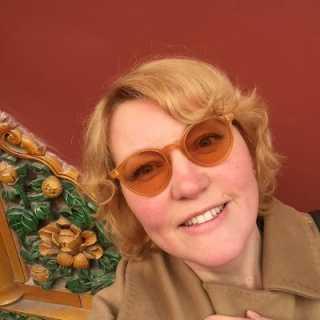 NataliaZizko avatar