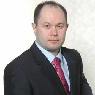 SergeyZayashnikov avatar