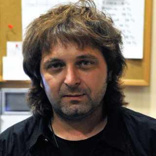 BorisDolgikh avatar