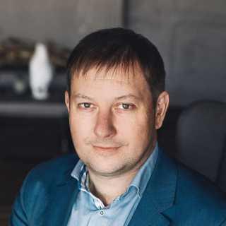 OlegMorozov_a5a92 avatar