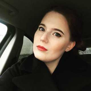 ElenaSerdyuchenko avatar