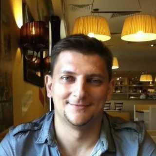 AlexeyKonobeiev avatar