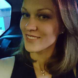 KsenyaSabaeva avatar