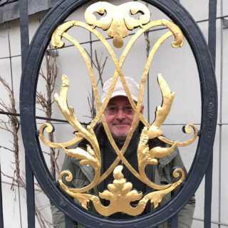 AndreasHeidloff avatar