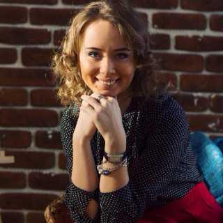 EkaterinaEfanova avatar