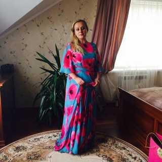 NadezdaSaveleva avatar